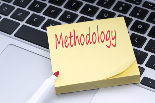Sales Methodology